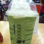 Starbucks Coffee in Wichita