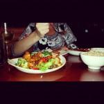 P.F. Chang's China Bistro in Buffalo, NY