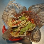 Chipotle Mexican Grill in North York