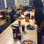 Golden Corral Restaurants in Jacksonville, FL