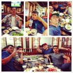 Jang Soo Restaurant in Gardena