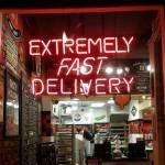 Jimmy John's Gourmet Sandwiches in Ithaca