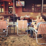 M.L. Rose Craft Beer & Burgers - West Nashville in Nashville
