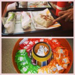 Taco Bell in Knoxville