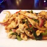Penang Malaysian Cuisine in Whippany