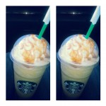 Starbucks Coffee in Marana