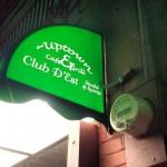 Club D'Est in Pratt, KS