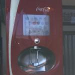 Wing Stop in Bellflower, CA