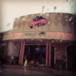 Copeland's in Jacksonville, FL