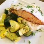 Depalma's Italian Cafe in Atlanta