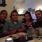 Greek American Family Restaurant in Encinitas