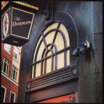The Dandelion in Philadelphia, PA