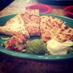 Aztecas Mexican Cuisine in Lafayette