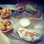 Taco Johns in Cheyenne