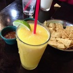 Nico's Tex Mex in Richardson, TX