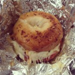 Ripple Bagel and Deli in Indianapolis