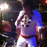 Nico's Tex Mex in Richardson, TX