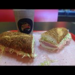 Blimpie Subs & Salads in Farmingdale
