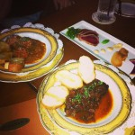 Bohanan's Prime Steaks & Seafood in San Antonio, TX