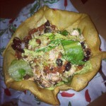 Fresh Mex Mexican Grill in Baldwinsville