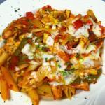 Ginos Pizzeria & Restaurant in Lindenhurst