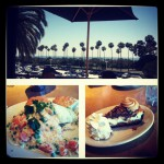 Cheesecake Factory in Newport Beach, CA