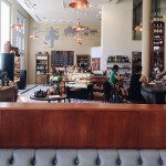 Mercantile Dining & Provisions in Denver