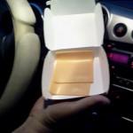 McDonald's in Bismarck, ND