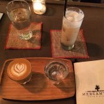 Mercantile Dining & Provisions in Denver, CO