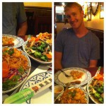 Thai Gardens In Fort Myers Fl