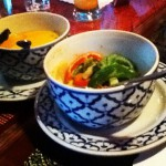 Thai Orchid Cuisine in Petoskey