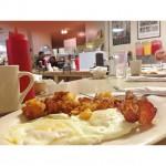 Kountry Kitchen With Love In Vero Beach Fl 1749 Old Dixie Highway