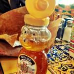 Rosa's Cafe - No 19 in Watauga