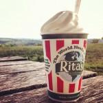 Rita's Italian Ice in Schnecksville