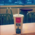 McDonald's in Hollywood, FL