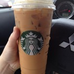 Starbucks Coffee in Gambrills