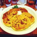 Pancake Chef Restaurant in Mackinaw City