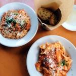 Figo Pasta in Atlanta