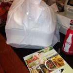 Nassau Fast Food in Houston, TX
