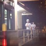 McDonald's in Easton, PA