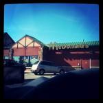 McDonald's in Evergreen