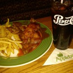Applebee's in Lakewood, CO