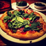 California Pizza Kitchen in Boulder