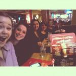 Applebee's in Burnsville, MN