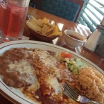 LA Fuente Mexican Restaurant in Elk Grove