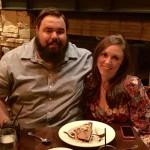 Keg Steakhouse & Bar in Chandler