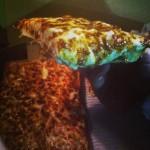 Little Caesars Pizza in Woonsocket