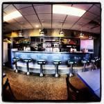 Omega Grub Station in Pontiac
