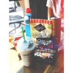 Starbucks Coffee in Pico Rivera