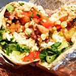 Chipotle Mexican Grille in Chevy Chase